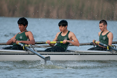 Rowing-20110213094110_0434