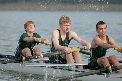 Rowing-20110213094215_0529