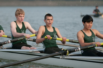 Rowing-20110213094213_0527