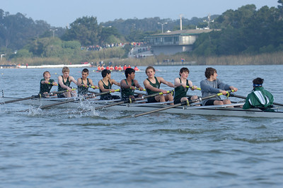 Rowing-20110213094428_7363