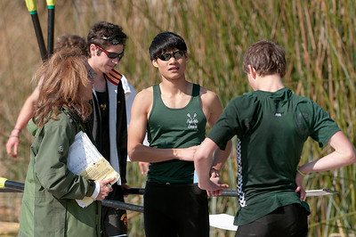 Rowing-20110213132206_1508