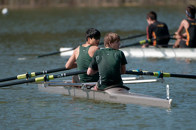 Rowing-20110213131933_1494