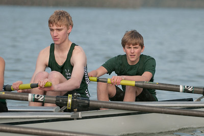 Rowing-20110213094131_0471