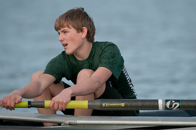 Rowing-20110213094312_0613
