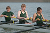 Rowing-20110213094215_0532