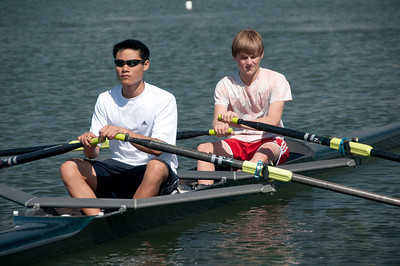 Rowing-20110415152428_7561