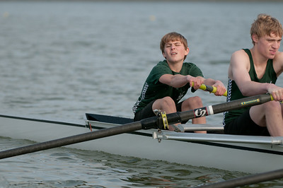 Rowing-20110213094218_0541