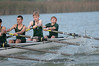 Rowing-20110213094116_0444