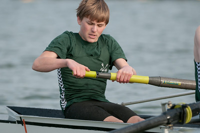 Rowing-20110213094226_0552