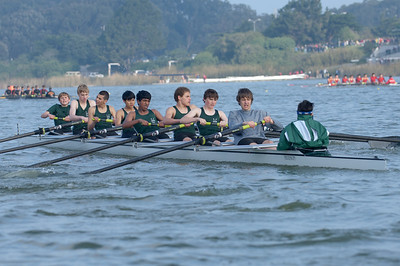Rowing-20110213094425_7359