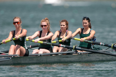 Rowing-20110507133715_9771