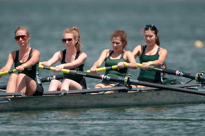 Rowing-20110507133712_9767