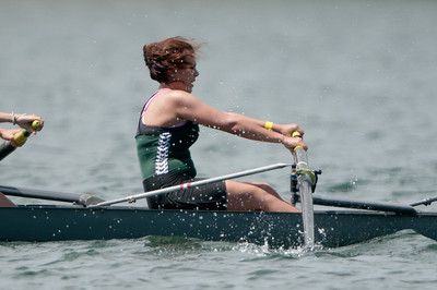 Rowing-20110507141931_9876
