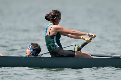 Rowing-20110507141925_9864