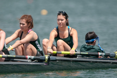 Rowing-20110507133703_9758