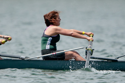 Rowing-20110507141929_9871