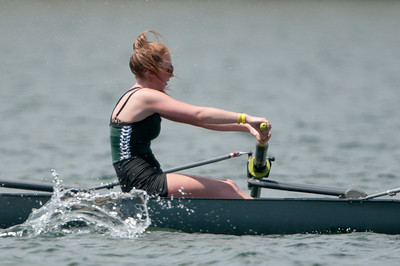 Rowing-20110507141933_9879