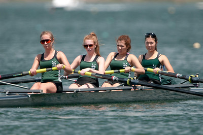 Rowing-20110507133716_9774