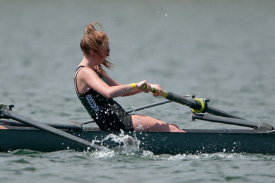 Rowing-20110507141933_9881