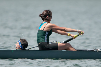 Rowing-20110507141925_9863