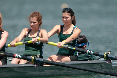 Rowing-20110507133704_9761