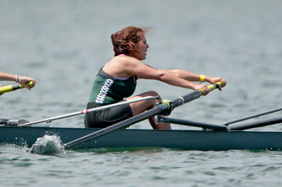 Rowing-20110507141929_9869