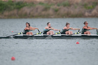 Rowing-20110508105913_0199