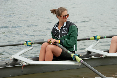 Rowing-20110508102420_8162