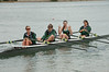 Rowing-20110508102545_8166