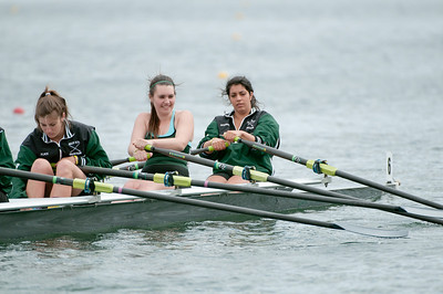 Rowing-20110508102618_0172