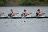 Rowing-20110508105904_0190