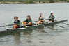 Rowing-20110508102538_8164