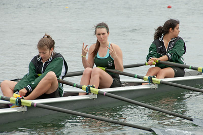 Rowing-20110508102543_8165