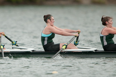 Rowing-20110508105900_0181