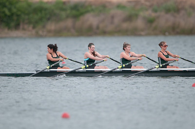 Rowing-20110508105914_0202