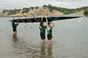 Rowing-20110508102109_8158