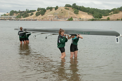 Rowing-20110508102104_8157