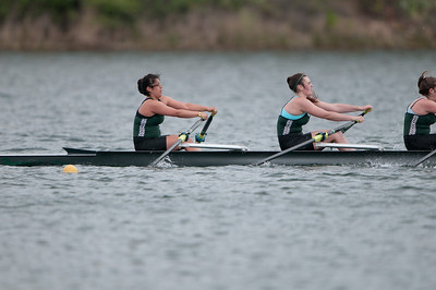 Rowing-20110508105858_0178