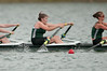 Rowing-20110508105902_0185