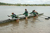 Rowing-20110508102253_8160