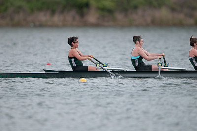 Rowing-20110508105858_0180