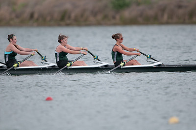 Rowing-20110508105906_0197