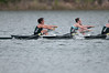 Rowing-20110508105858_0177