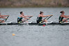 Rowing-20110508105902_0184