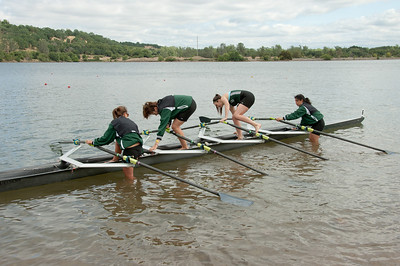 Rowing-20110508102410_8161