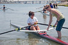 Rowing-20110416120756_7706