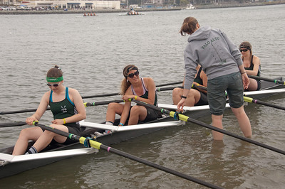 Rowing-20110417121818_7954