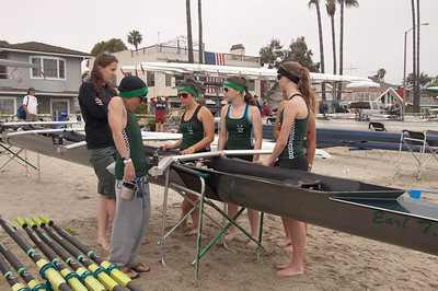 Rowing-20110417105629_7912