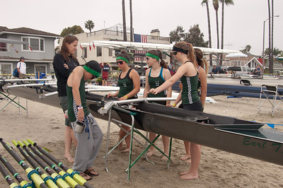 Rowing-20110417105628_7911