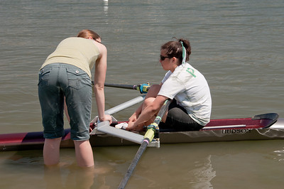 Rowing-20110416120714_7704